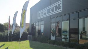 Wonthaggi Heating & Tiles